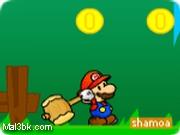 العاب عالم ماريو الممتعة 2015 - لعبة عالم ماريو الممتعة 2016
