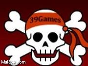 العاب القراصنة ضد النينجا 2015 - لعبة القراصنة ضد النينجا 2016