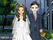 العاب تلبيس عروسة المطر 2019 - لعبة تلبيس عروسة المطر 2020
