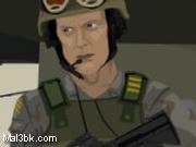 العاب حرب الجنود 2019 - لعبة حرب الجنود 2020