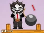 العاب تفجير الملوك 2015 - لعبة تفجير الملوك 2016