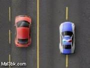 العاب القيادة السريعة 2015 - لعبة القيادة السريعة 2016