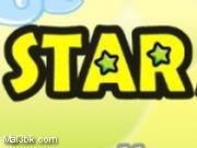 العاب هجوم النجوم 2015 - لعبة هجوم النجوم 2016