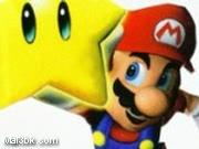 العاب ماريو والنجوم 2015 - لعبة ماريو والنجوم 2016