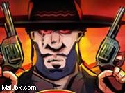 العاب اخطر مطلوب للعدالة الجزء الثاني 2015 - لعبة اخطر مطلوب للعدالة الجزء الثاني 2016