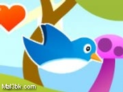 العاب تويت تويت 2015 - لعبة تويت تويت 2016