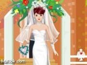 العاب تلبيس العروسة ويندي 2015 - لعبة تلبيس العروسة ويندي 2016