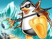 العاب البطريق ضد الزومبي الجزء الثاني 2019 - لعبة البطريق ضد الزومبي الجزء الثاني 2020